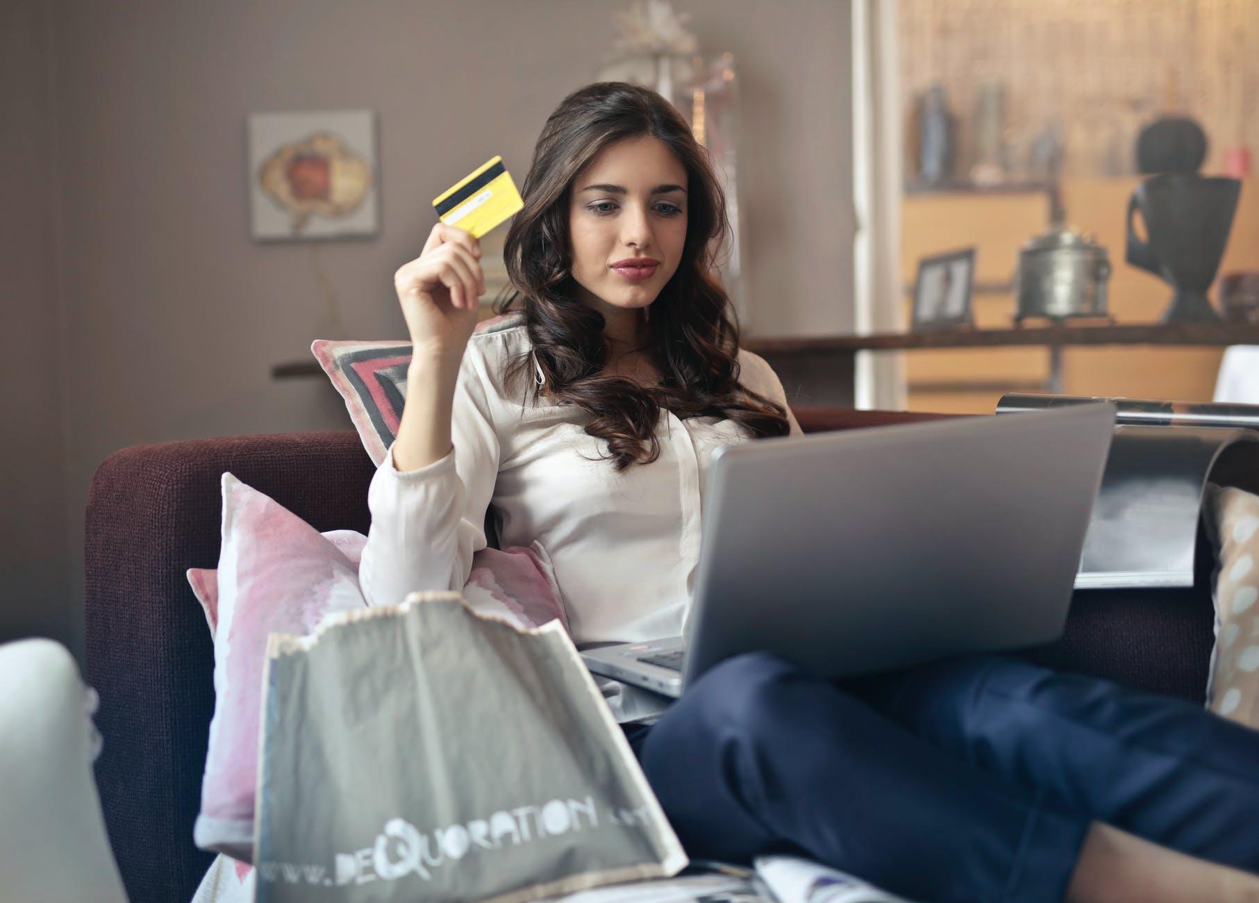 Votre boutique en ligne est la clé de vos revenus